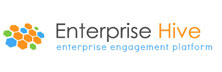 Enterprise Hive: Accelerating Campus Engagement